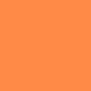084- Tangerine