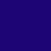 087- Royal Blue