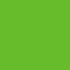 106- Brilliant Green