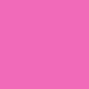 108- Pink