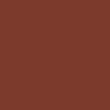 109- Light Rust Brown