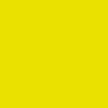 115- Light Lemon Yellow