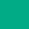 116- Bright Jade Green