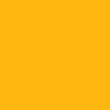 125- Golden Yellow