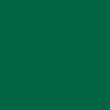 126- Dark Emerald Green