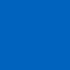 127- Intense Blue