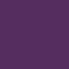 128- Plum Purple
