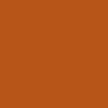 129- Bronze