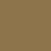 131- Golden Metallic