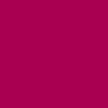 133- Raspberry