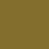 141-Golden Nugget