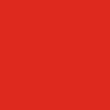 143- Poppy Red