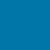 147- Light European Blue