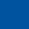167- Bright Blue