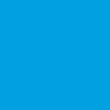 337- Process Blue