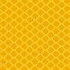 031-Yellow