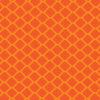 034- Orange