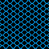 035-Blue