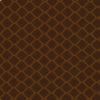 039-Brown