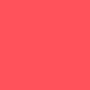 404-Orange