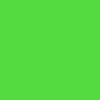406- Green