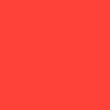414- Red-Orange