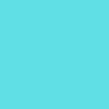 206-Breakfast Blue