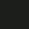 003-Gloss Black