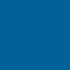 032-Azure Blue