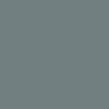 050-Medium Grey