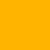067-Primrose Yellow
