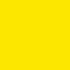 182-Sunbeam Yellow