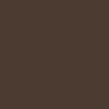 008-Brown