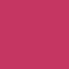 124-Fiesta Pink