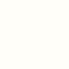 049-matte white