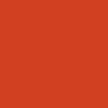 013-Tomato Red