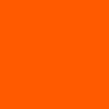 014-Bright Orange