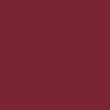 068-Dark Burgundy