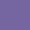 075-Lavender