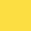 080-Matte Yellow