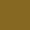 131-Satin Gold