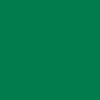 186-Bright Green