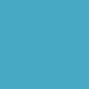262-Baby Blue