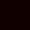 012- Black