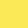 024-Lemon Yellow