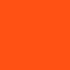 034- Bright Orange