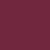 049- Burgundy