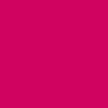 064-Pink