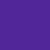 066- Purple