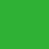 073- Grass Green